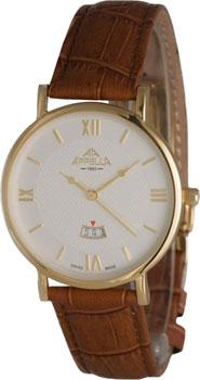 Наручные мужские часы Appella 4405.01.0.1.01