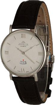 Наручные мужские часы Appella 4405.03.0.1.01
