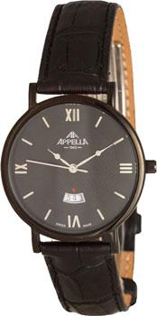 Наручные мужские часы Appella 4405.07.0.1.04