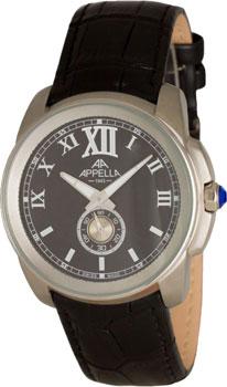 Наручные мужские часы Appella 4413.03.0.1.04