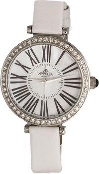 Наручные женские часы Appella 4430.03.1.1.01