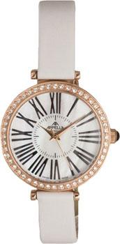Наручные женские часы Appella 4430.04.1.1.01