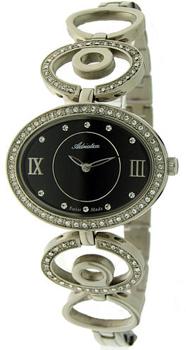 Наручные женские часы Adriatica 4514.4184qz