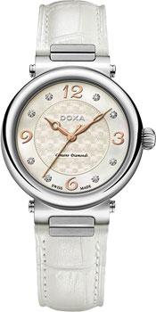 Наручные женские часы Doxa 460.15.053.07