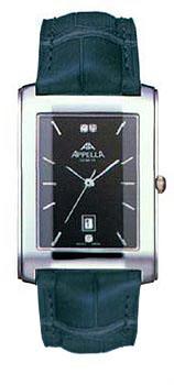 Наручные мужские часы Appella 499-3014