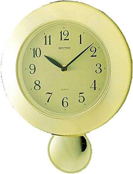 Часы Rhythm 4mp726ws18