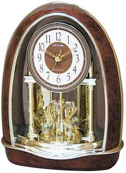 Часы Rhythm 4rh781wd23