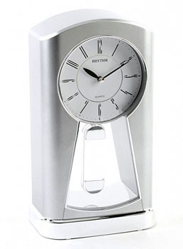 Часы Rhythm 4rp794wr19