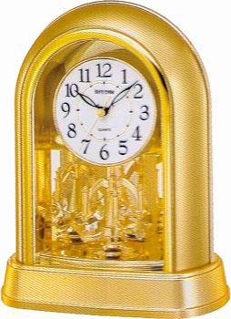 Часы Rhythm 4sg696wr18