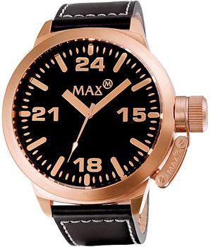 Наручные мужские часы Max Xl Watches 5-Max335