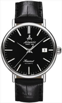 Наручные мужские часы Atlantic 50344.41.61