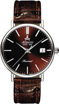 Наручные мужские часы Atlantic 50351.41.81