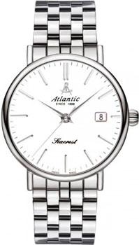 Наручные мужские часы Atlantic 50356.41.11