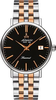 Наручные мужские часы Atlantic 50356.43.61r