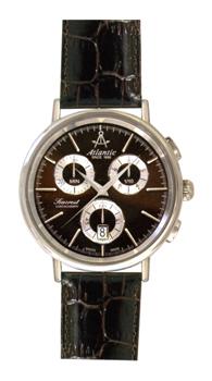 Наручные мужские часы Atlantic 50441.41.81
