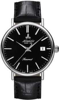 Наручные мужские часы Atlantic 50741.41.61