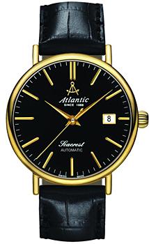 Наручные мужские часы Atlantic 50744.45.61