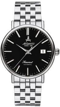 Наручные мужские часы Atlantic 50749.41.61