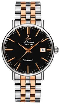 Наручные мужские часы Atlantic 50749.43.61r