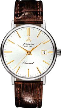 Наручные мужские часы Atlantic 50751.41.21g