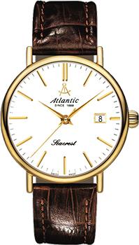 Наручные мужские часы Atlantic 50751.45.11