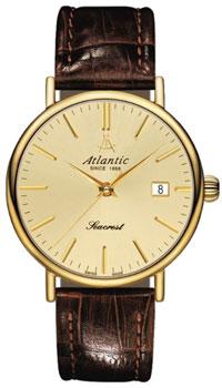 Наручные мужские часы Atlantic 50751.45.31
