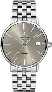 Наручные мужские часы Atlantic 50756.41.41