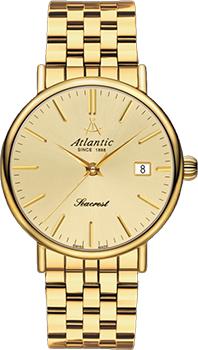 Наручные мужские часы Atlantic 50756.45.31