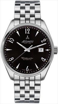 Наручные мужские часы Atlantic 51752.41.65sm
