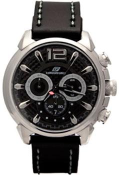 Наручные мужские часы Chronoforce 5178-H (Коллекция Chronoforce Chronograph)