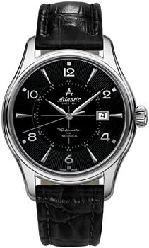 Наручные мужские часы Atlantic 52652.41.65s