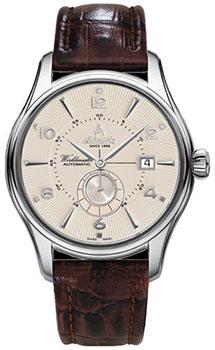 Наручные мужские часы Atlantic 52754.41.95r