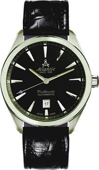 Наручные мужские часы Atlantic 53750.41.61