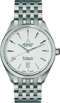 Наручные мужские часы Atlantic 53755.41.21