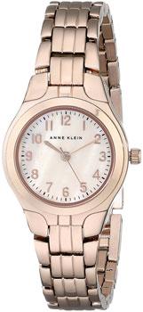 Наручные женские часы Anne Klein 5490rmrg