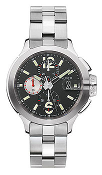 Наручные мужские часы Alfex 5567-051