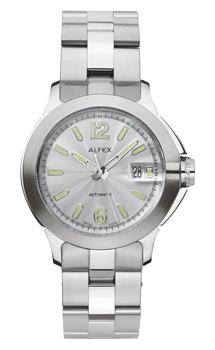 Наручные мужские часы Alfex 5575-051