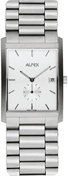 Наручные мужские часы Alfex 5581-001