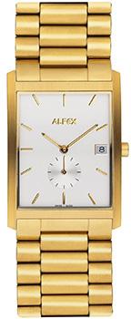 Наручные мужские часы Alfex 5581-021