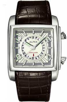 Наручные мужские часы Alfex 5587-645
