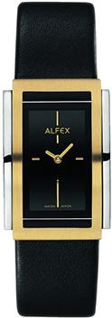 Наручные женские часы Alfex 5622-484