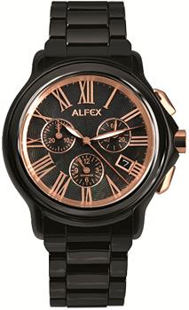 Наручные женские часы Alfex 5629-795