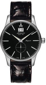 Наручные мужские часы Atlantic 56350.41.61
