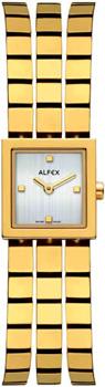 Наручные женские часы Alfex 5655-021