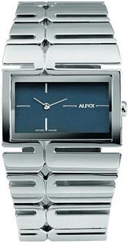 Наручные женские часы Alfex 5665-101