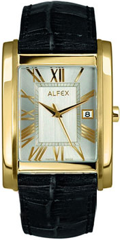 Наручные мужские часы Alfex 5667-838
