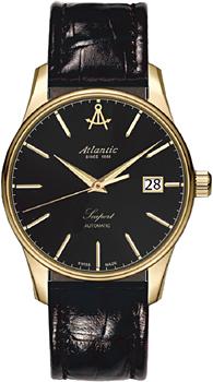 Наручные мужские часы Atlantic 56751.45.61