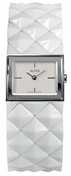 Наручные женские часы Alfex 5676-770