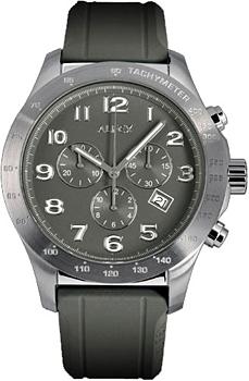 Наручные мужские часы Alfex 5680-805