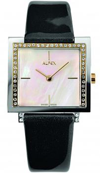 Наручные женские часы Alfex 5684-823